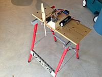Name: IMG_3615.jpg