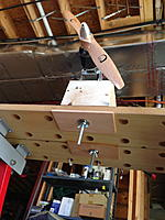 Name: IMG_3618.jpg
