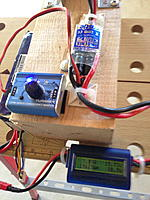 Name: IMG_3620.jpg