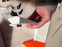 Name: image-d416066d.jpg Views: 28 Size: 693.0 KB Description: Typical aileron or elevator horn install. Is it okay to sand the tabs down once the glue dries?