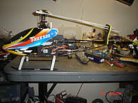 Name: helicopter pics 005.jpg