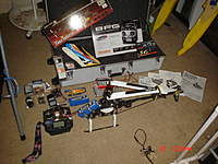 Name: helicopter pics 037.jpg