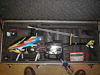 Name: helicopter pics 004.jpg