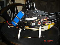 Name: helicopter pics 020.jpg