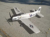 Name: DD skyraider lefts.jpg