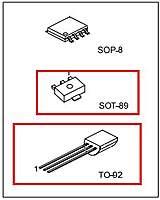 t3851173-79-thumb-78l05.jpg?d=1299526205