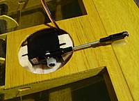 Name: prelude_22.jpg