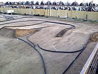 Name: Fresno-20130128-00223.jpg