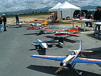 Name: 2004_0417_121540AA.jpg