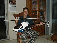 Name: DSCF0036.jpg