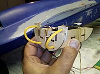 Name: IMG_20110318_110030.jpg