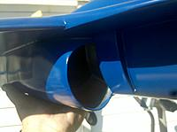 Name: IMG_20110621_172753.jpg
