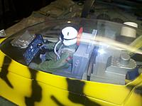 Name: IMG_20120202_142249.jpg
