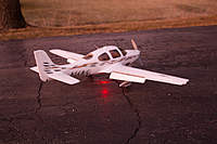 Name: Cirrus Sr22-4.jpg
