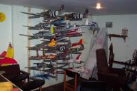 Name: Hanger_2723.jpg