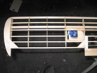 Name: 38g.jpg