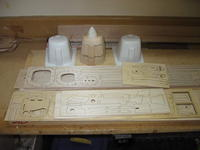 Name: IMG_4129.jpg