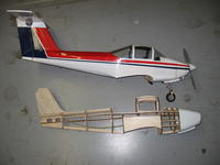 Name: IMG_4146.jpg