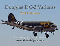 Name: 2011%20calendar%20cover%20DC-3%20l.jpg