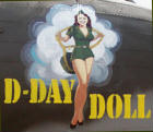 Name: D Day Doll nose art small2.jpg
