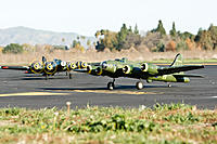 Name: b17s@apollo_032.jpg