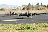 Name: b17s@apollo_035.jpg