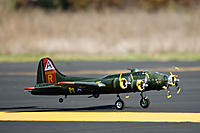 Name: b17s@apollo_083.jpg