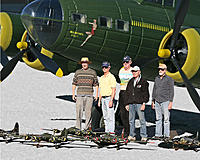 Name: IMG_8578 d1 and crew ref edge hue scab p clean up copy.jpg