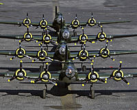 Name: stack of b17 copy.jpg