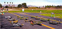 Name: Warbird Lineup .jpg