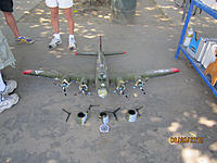 Name: Hollywood's 17 after new props put on.jpg