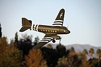 Name: BOMBER SAT._084.jpg