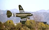 Name: BOMBER SAT._074.jpg