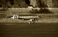 Name: BOMBER SAT._075.jpg