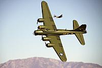 Name: BOMBER SAT._007.jpg