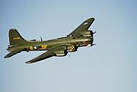 Name: BOMBER SAT._022.jpg