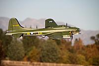 Name: BOMBER SAT._024.jpg