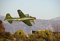 Name: BOMBER SAT._028.jpg