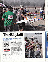 Name: Electric Flight Mag. April 2013, pg.50.jpg