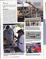 Name: Electric Flight Mag. April 2013 pg. 52.jpg