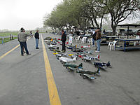 Name: Foggy morn 3-16-13-2.jpg