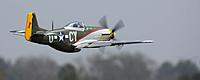 Name: 035A4805-1.jpg
