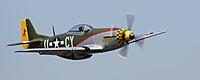 Name: 035A4802-1.jpg
