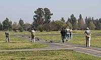 Name: 035A4730-1.jpg