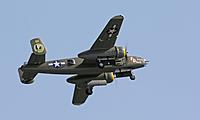 Name: 035A4709-1.jpg