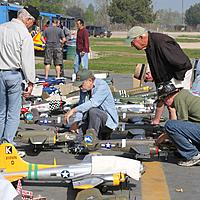 Name: 035A4659-1.jpg