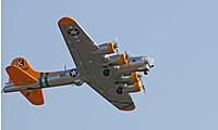 Name: 035A4626-1.jpg