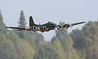 Name: 035A4599-1.jpg