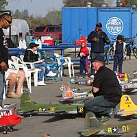 Name: 035A4581-1.jpg