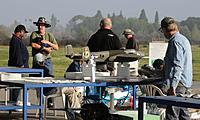 Name: 035A4571-1.jpg